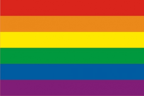 В Иркутске возможно пройдет первый гей-парад