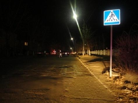 http://www.baikal-daily.ru