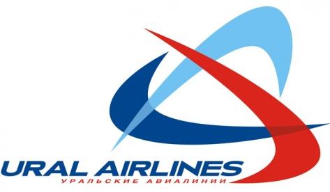 Бурятия предлагает ввести госрегулирование тарифов на монопольных направлениях для авиакомпаний