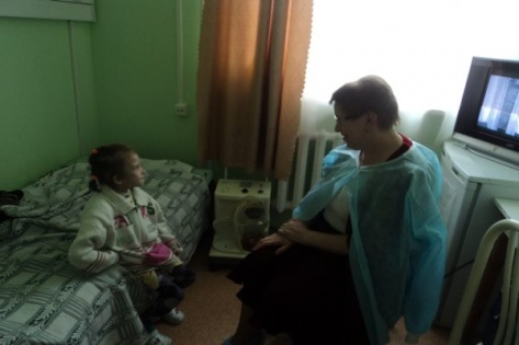 http://buryatia.rfdeti.ru/