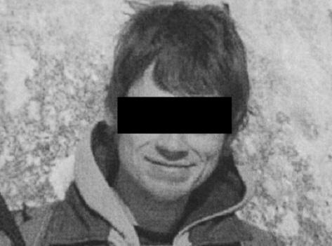Родственники погибшего в Бурятии американца требуют найти его убийц