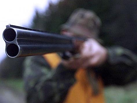 Бурятские браконьеры убили подельника во время охоты