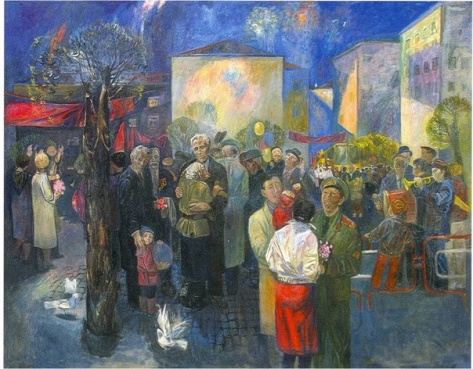 muzeyrb.ru