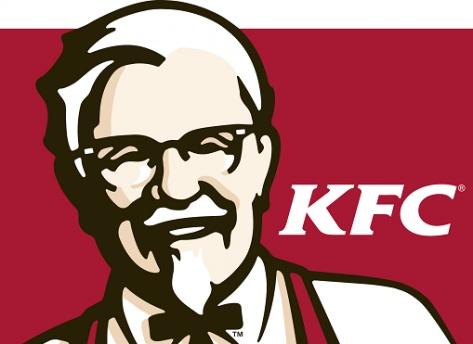 "KFC в Улан-Удэ вероятно оказался ""уткой"""