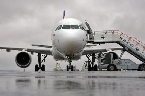 Началась распродажа авиабилетов на юг