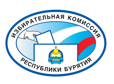 В некоторых школах Улан-Удэ отменены занятия после выборов