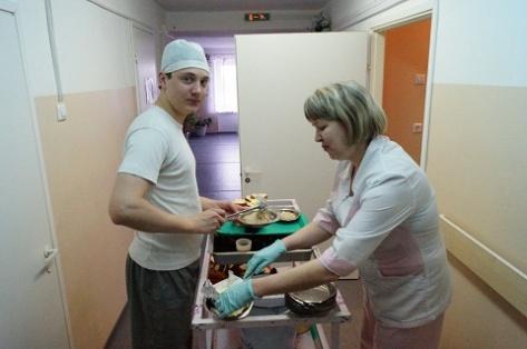 http://gubdaily.ru
