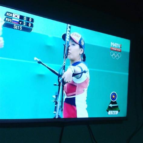 Инна Степанова стала дольщиком новостройки в Улан-Удэ по сертификату за Рио