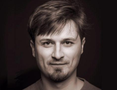 www.facebook.com/mark.agnor