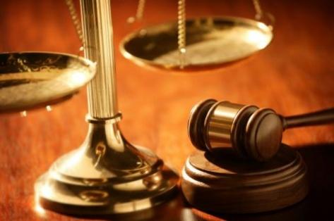 Сегодня в Улан-Удэ проходит День бесплатной юридической помощи