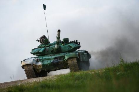 tank-biathlon.com