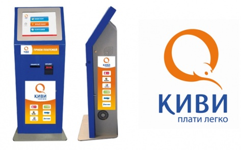 qiwi.ru
