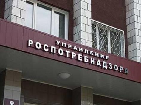 http://www.ntgs.ru/