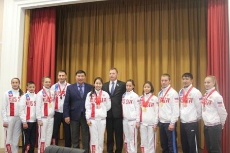 http://bursport.ru/