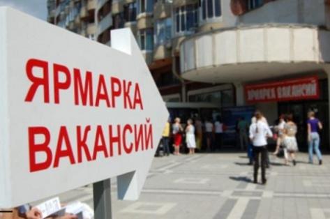 periferiya.info