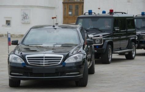 www.autogap.ru