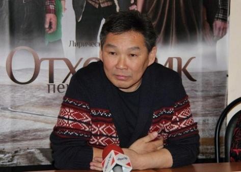 http://www.uumoda.ru/