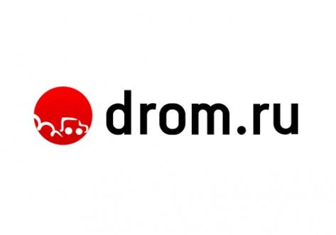 Drom.ru помог отыскать должника по штрафам в Улан-Удэ
