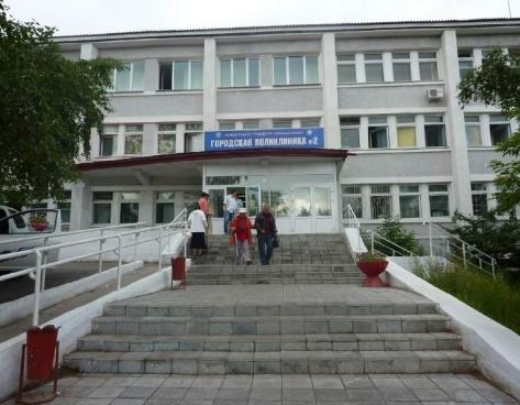 doctor-03.ru