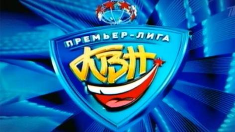 1tv.ru