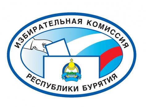 Избирком Бурятии обратился к жителям республики с осуждением административного давления