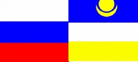 Разработан бурятско-русский переводчик