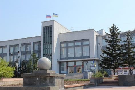100-миллионный кредит берет Улан-Удэ для погашения долгов