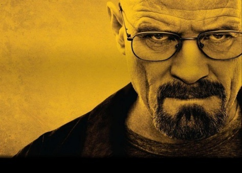 http://www.amc.com/shows/breaking-bad