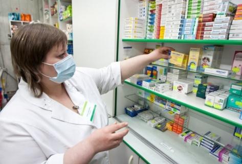 160 млн рублей выделят в Бурятии на лекарства для людей с редкими заболеваниями
