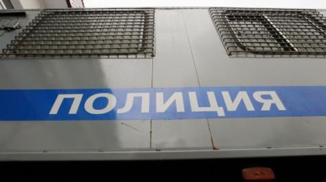 В Бурятии отдел полиции направит в суд иск о защите чести и достоинства