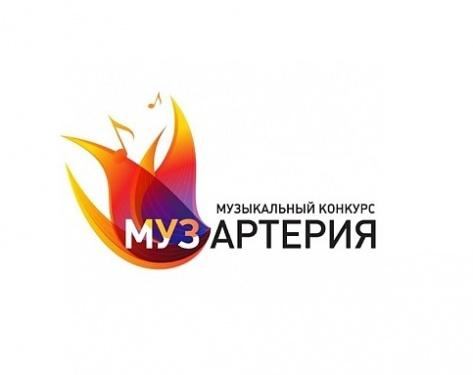 В Улан-Удэ на пл. Советов сдадут кровь под музыку