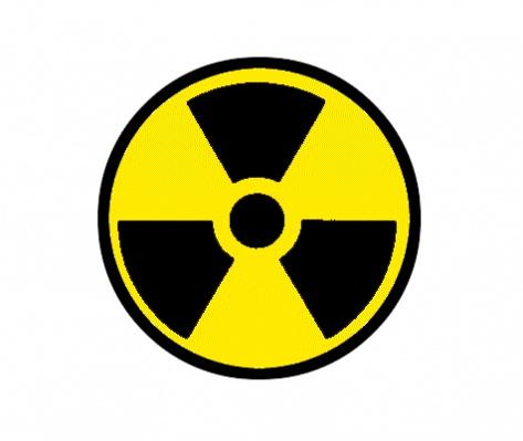 """В Кяхте на границе с Монголией задержан """"радиоактивный"""" автомобиль"""
