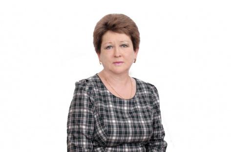 На округе №16 в Улан-Удэ по опросами лидирует Людмила Попова