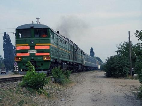 foto.delfi.ua
