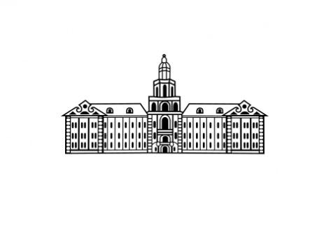 Арнольд Тулохонов и Борис Базаров избраны действительными членами РАН