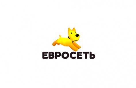 """Житель Улан-Удэ отсудил у """"Евросети"""" 24 тысячи за некачественный телефон"""