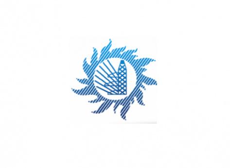 В Улан-Удэ из-за грозы крупные жилмассивы погрузились во тьму (СВОДКА)