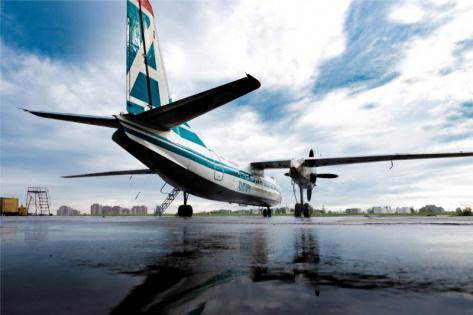 vk.com/angara_airlines