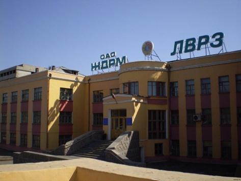 http://www.securityjob.ru/