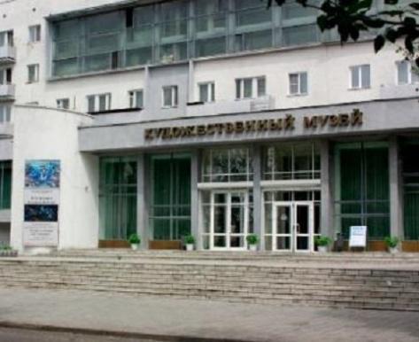 http://vt-inform.ru/