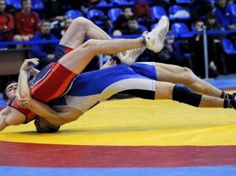 wrestling.com.ua