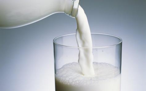 Источник дизентерии обнаружен в продуктах «Молоко Бурятии»