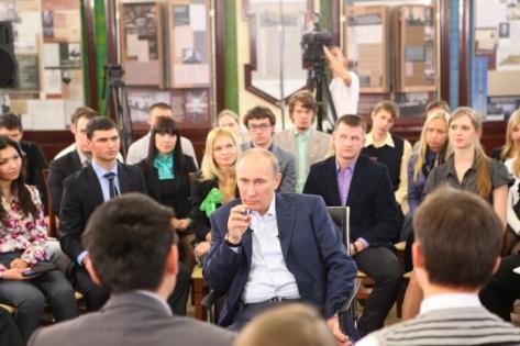 news.tpu.ru