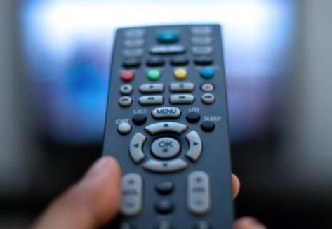 В Бурятии началось вещание нового телеканала