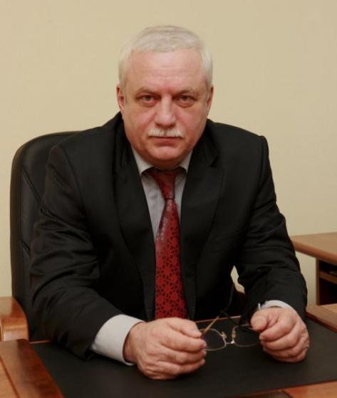 Сергей Мещеряков / egov-buryatia.ru