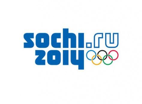 В Улан-Удэ состоится флешмоб Сочи-2014