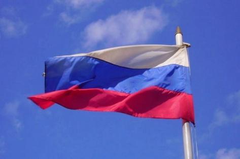 В Улан-Удэ состоится День государственного флага России