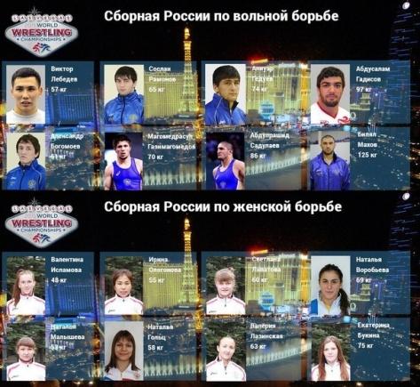 bursport.ru