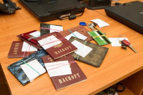 """Улан-Удэ вошел в ТОП городов """"рассеянности"""" пассажиров"""