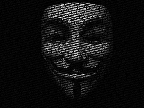 www.hackerhaber.com